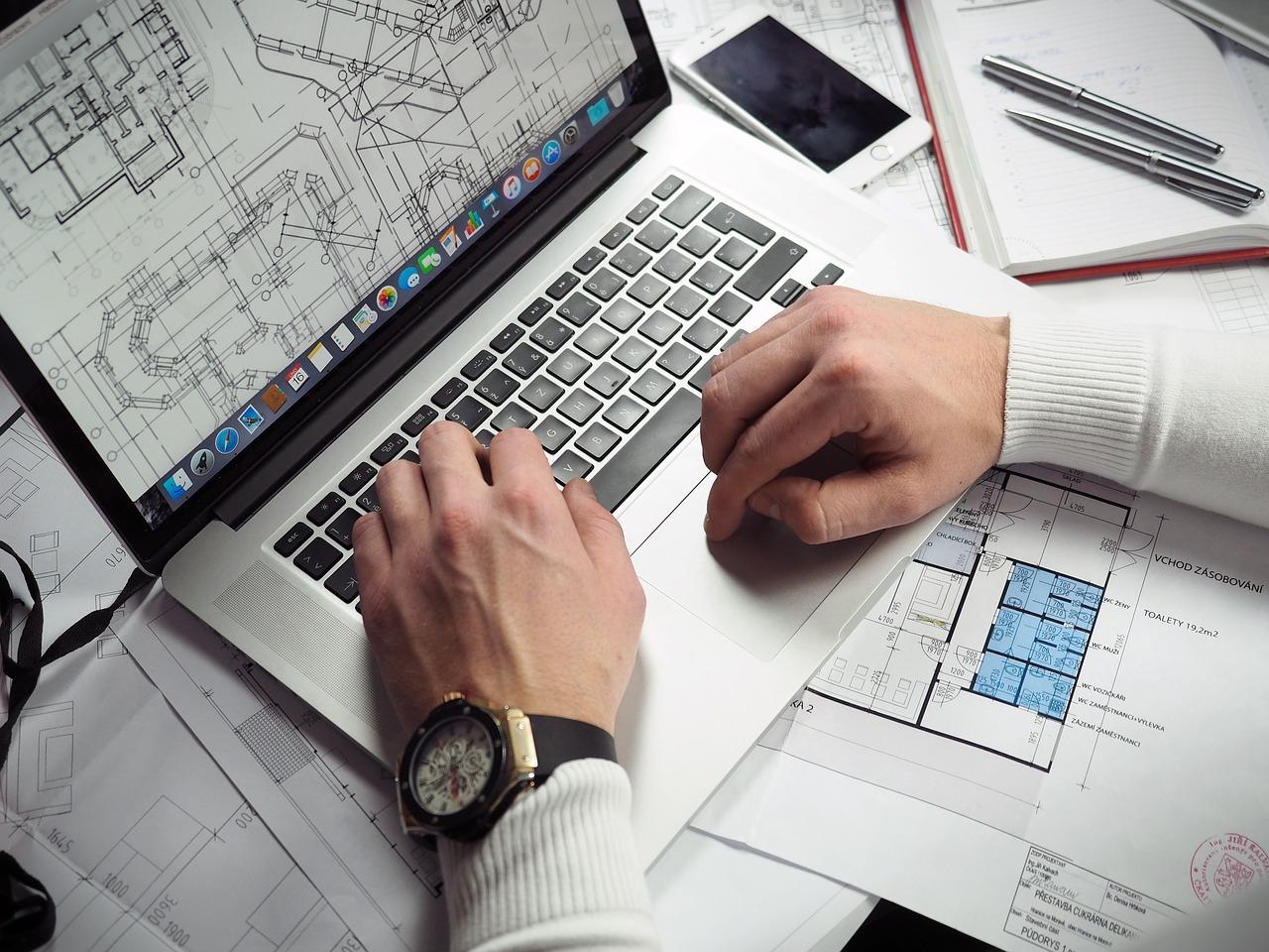 Rénover sa maison : l'importance d'une bonne planification
